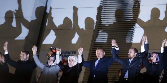 AKP bir kez daha kazanacak mı?..