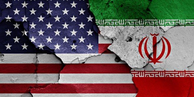 İran'dan ABD'ye uyarı: Tepkimiz hoş olmaz