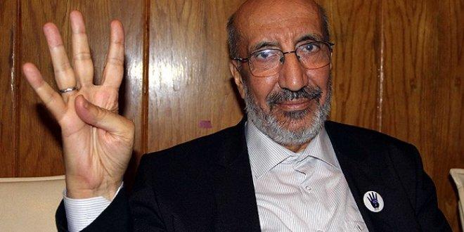Yandaş yazar Dilipak'tan İstiklal Marşı'na büyük saygısızlık