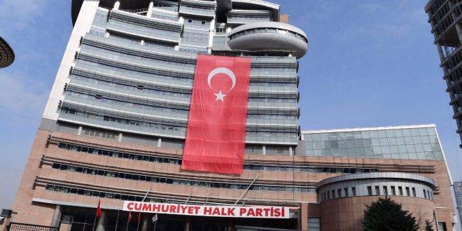 CHP'nin sürpriz adayları partiyi karıştırdı