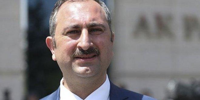Türkiye'den Yunanistan'a mektup