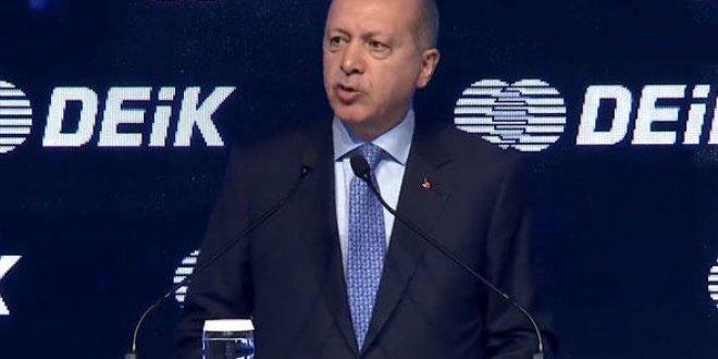 """Erdoğan'dan OHAL açıklaması: """"Gerekirse 8, 9..."""""""