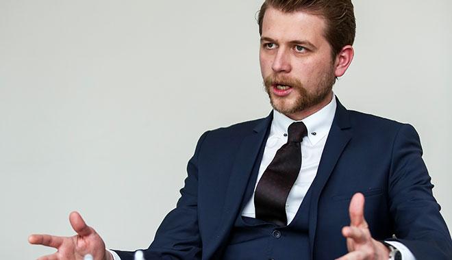 Özel: 'Türk gençliği olarak iktidara soruyoruz'