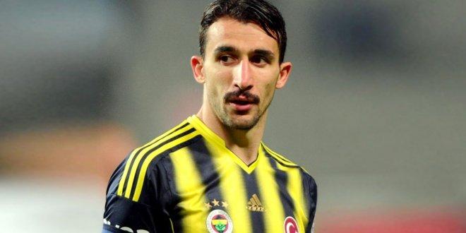 Mehmet Topal'dan olaylı derbi açıklaması
