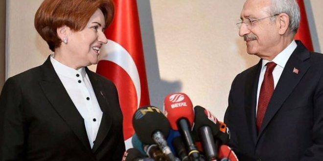 Türkiye İYİ Parti'yi konuşuyor