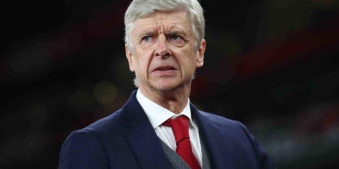 Arsene Wenger'den çarpıcı açıklamalar