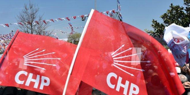CHP kimi aday gösterecek?
