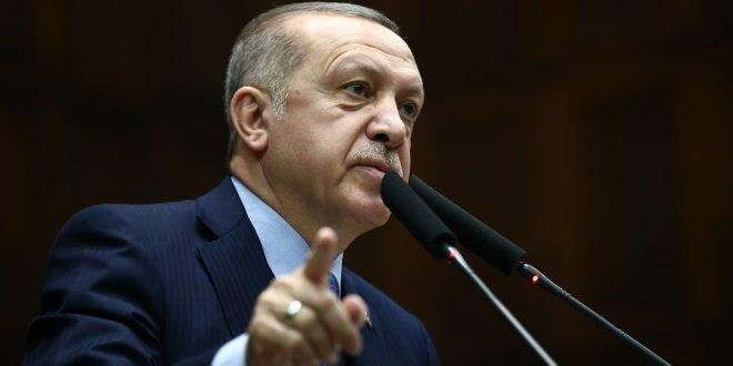 Erdoğan'ın hedefinde İYİ Parti var