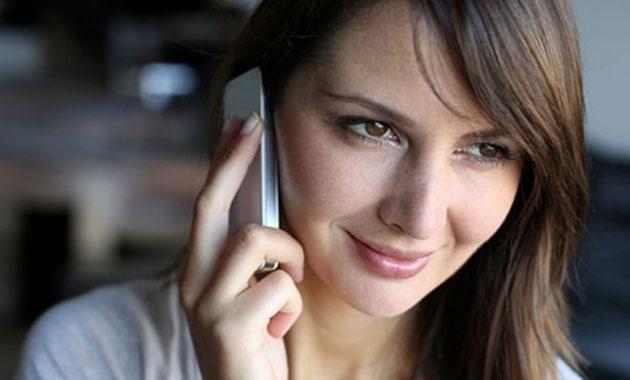 Telefonda konuştuklarınızı Google da dinliyor