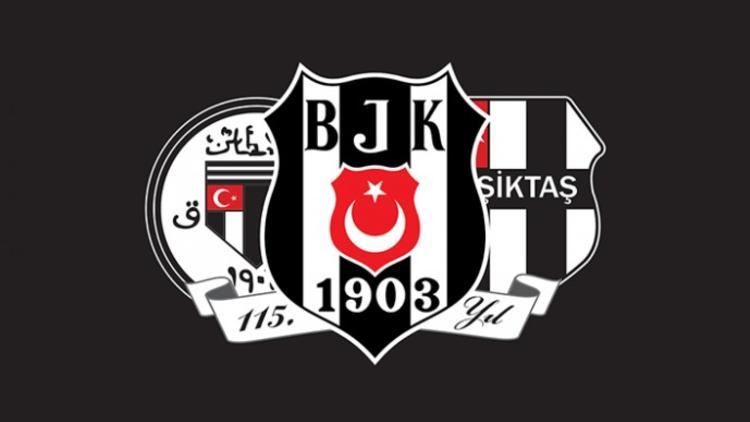 Beşiktaş'tan Fenerbahçe'ye cevap