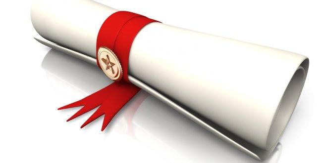 CHP'li Balbay'dan YSK'ya 'diploma' çağrısı