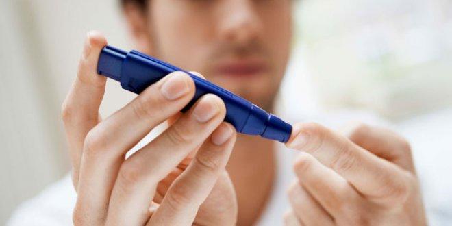 Diyabetle mücadelede 'kılavuz' dönemi