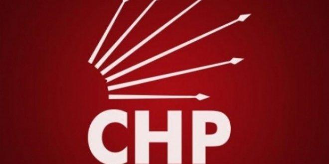 CHP, Demokrat Parti'ye gidiyor