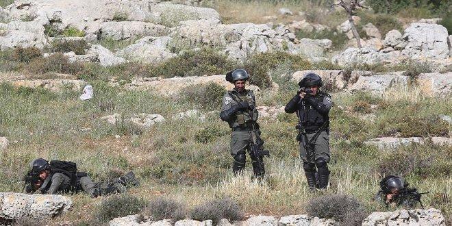 İsrail askerlerinin vurduğu gazeteci öldü