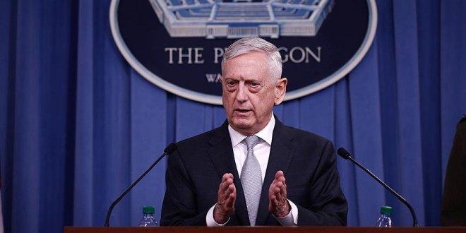 ABD, Suriye'den ne zaman çekilecek?