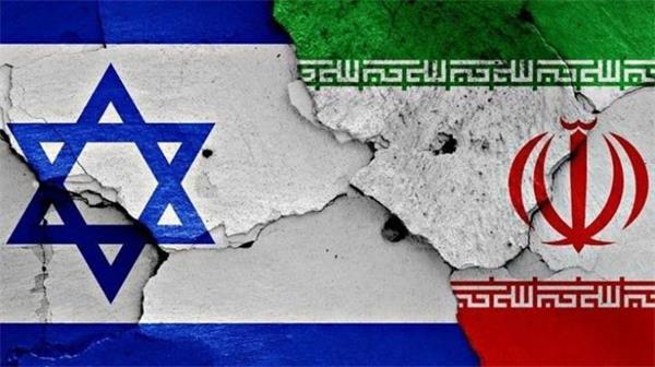 İsrail'den İran'a tehdit