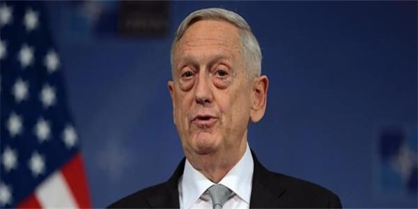 ABD'den Türkiye açıklaması: Ciddi kaygılarımız var