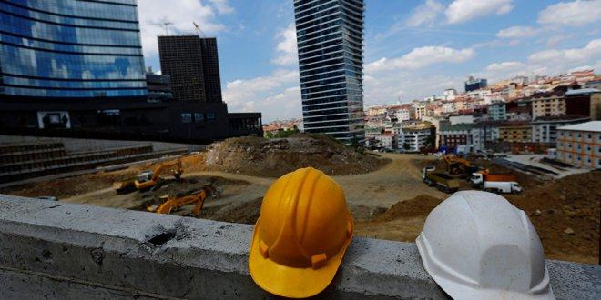 İstanbul yeşil alanda sınıfta kaldı