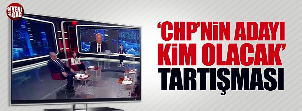 """Didem Arslan Yılmaz'dan CHP'li Kılıçaslan'a: """"CHP bilmiyor ki ben bileyim"""""""
