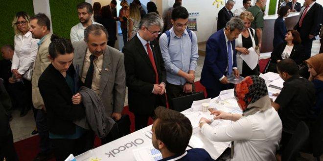 İYİ Parti il il aday adayları listesi Yeniçağ'da