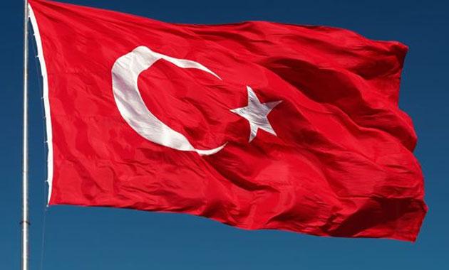 Türkiye'den Rusya'da yeni konsolosluk