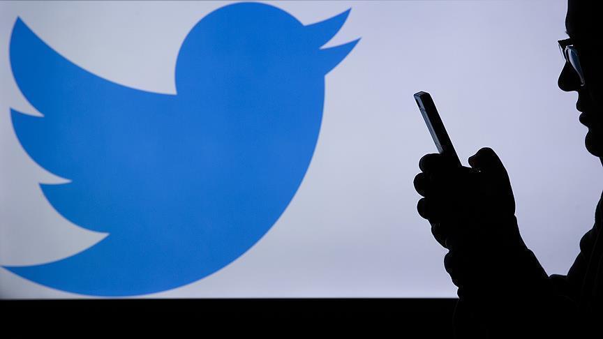Twitter'dan kritik uyarı
