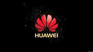 Pentagon'dan Huawei yasağı