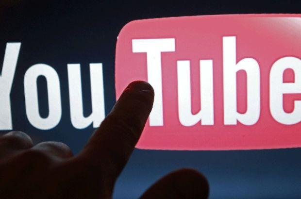 Youtube'dan öğrencilere büyük darbe