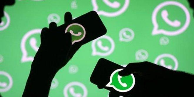 WhatsApp'a 'Instagram' güncellemesi