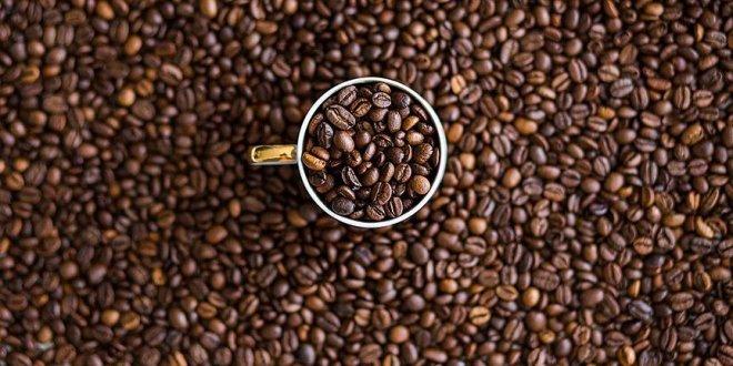 Nestle ve Starbucks'tan dev ortaklık