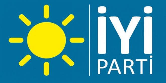 İYİ Parti'nin aday profili