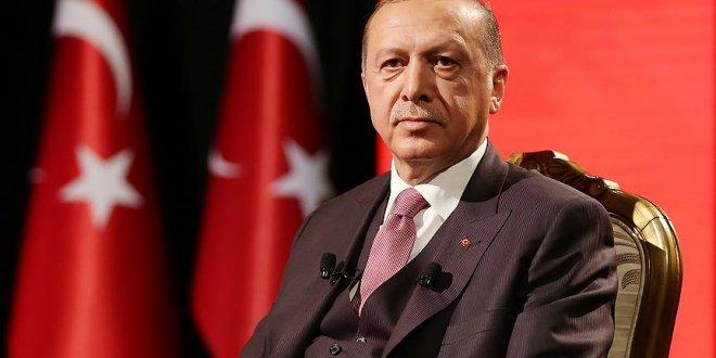 Erdoğan: ABD dostlarını kaybediyor
