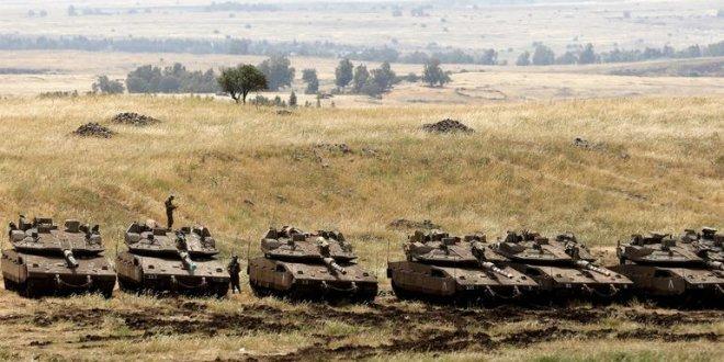 Orta Doğu'daki gerilime korkutan yorum