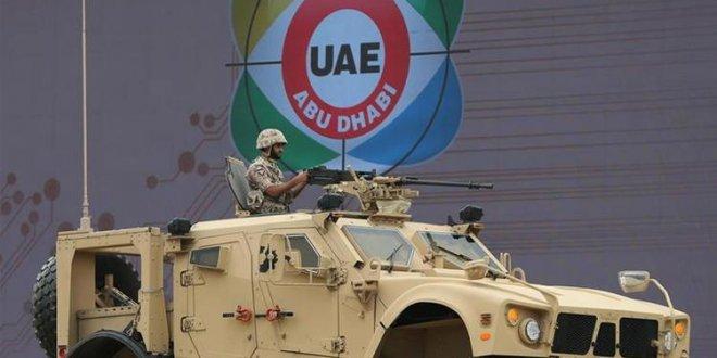 Dışişleri'nden Yemen'deki krize açıklama