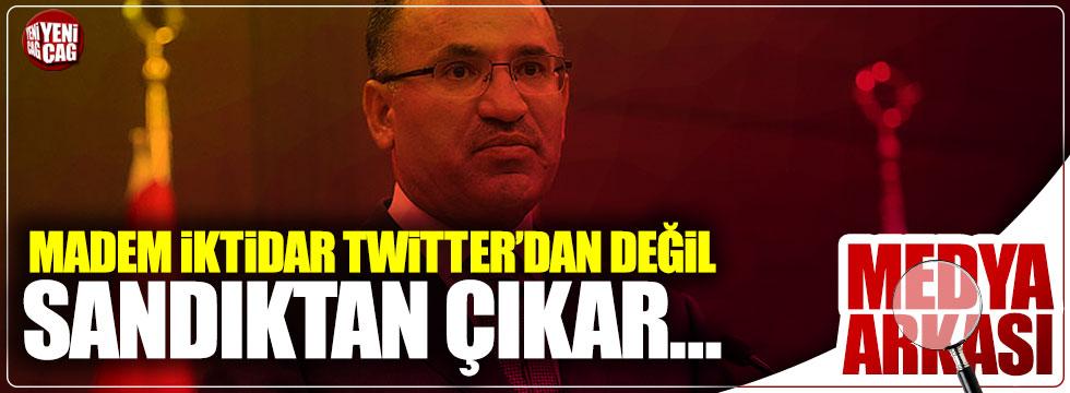 Medya Arkası (11.05.2018)