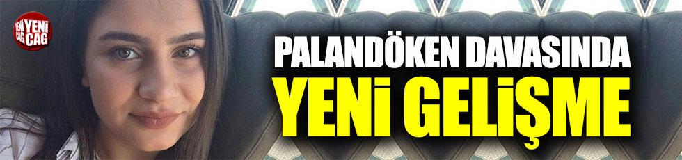 Palandöken'in katiline ağırlaştırılmış müebbet istemi
