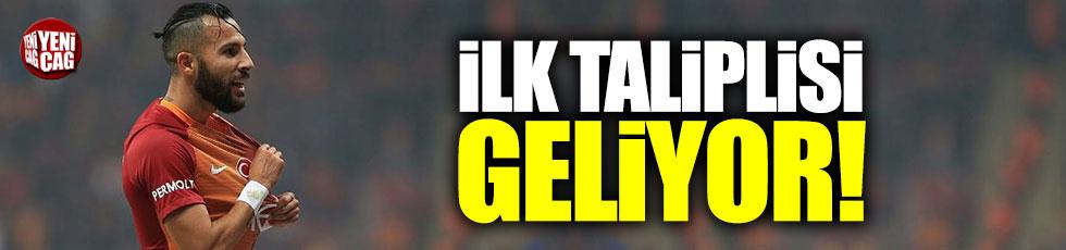 Çaykur Rizespor'dan transfer harekatı! İlk hedef Yasin Öztekin