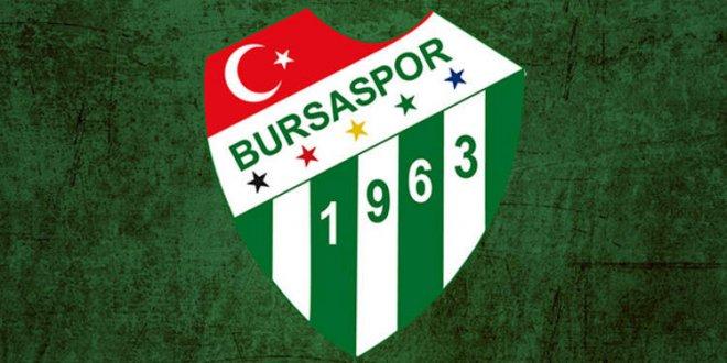 Bursaspor'da başkanlığa 4 aday