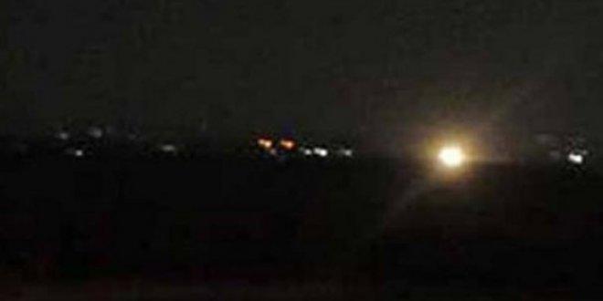 İdlib'de bombalı saldırı: 12 ölü