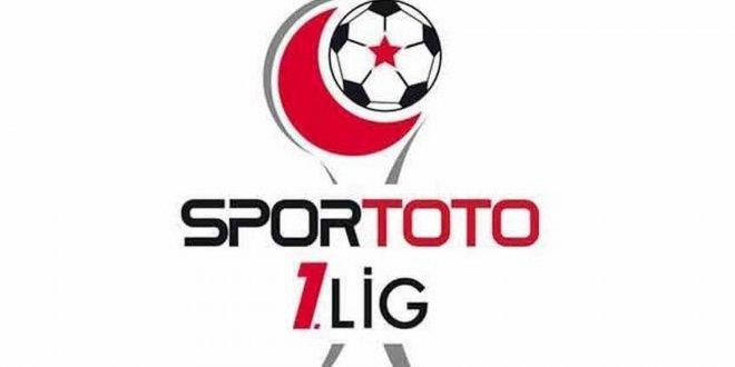 TFF 2. Lig play-off'ta yarı finalistler belli oluyor