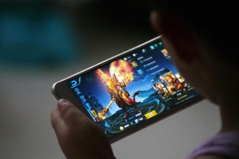 PC oyunları akıllı telefonlara geliyor