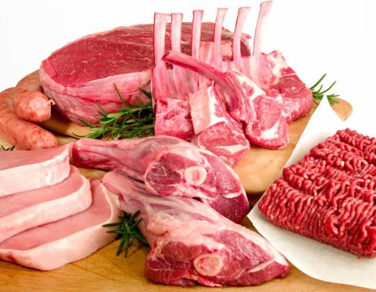 Ucuz et satan mağaza sayısı 3'e çıktı