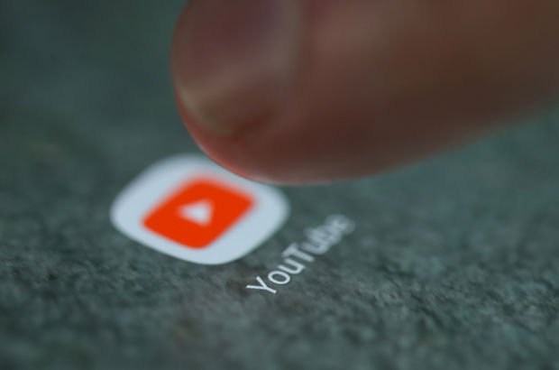 Youtube'da dikkat çeken özellik