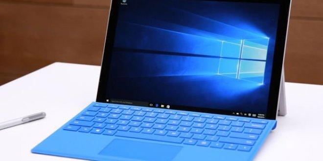 Windows 10 güncellemesi bilgisayarları bozuyor