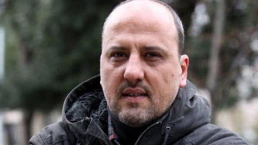 Ahmet Şık HDP'den aday olacak