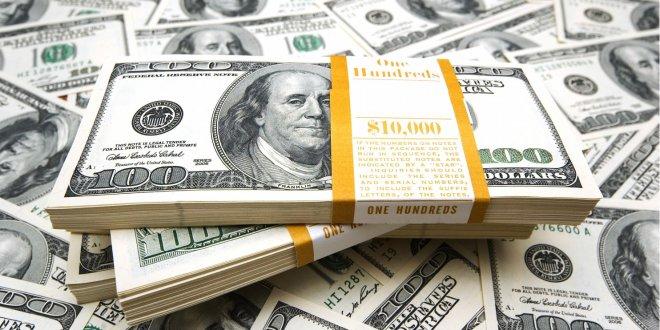 Özel sektörün dış borcu 245 milyar dolara çıktı