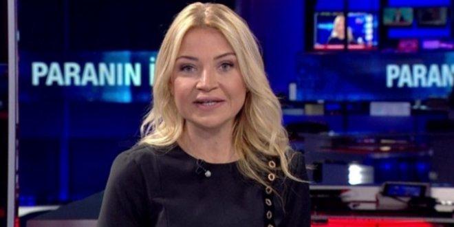 CNN Türk'te 'kıyım' sürüyor
