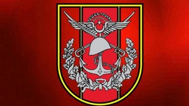 TSK: 23 terörist öldürüldü