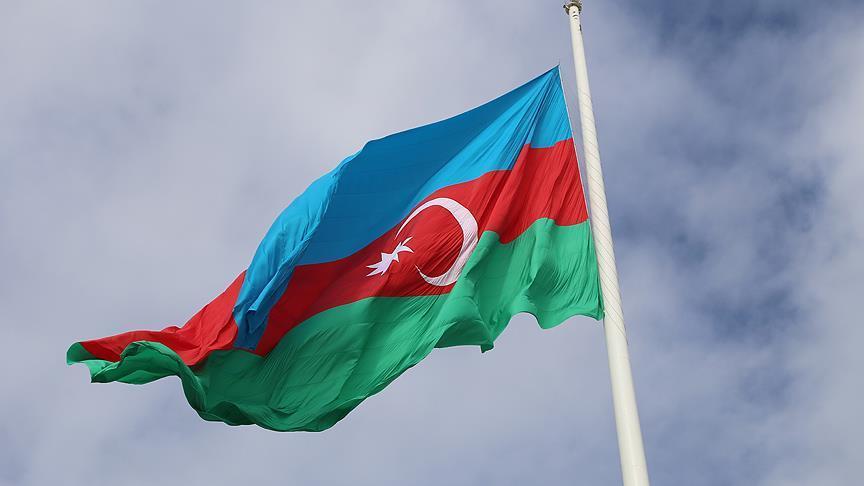 Azerbaycan'dan Rusya'ya Ermenistan tepkisi