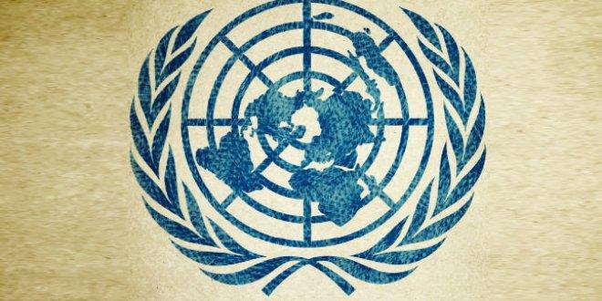 BM: Araştırma Komisyonu kurulacak
